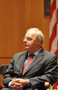 image of Howard Schmidt